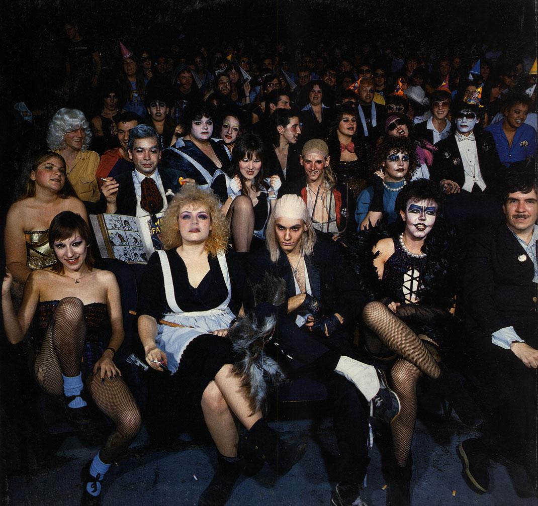 Public-séance-the-rocky-horror-picture-show