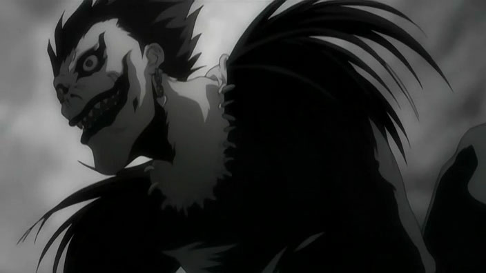 Ryukk-death-note