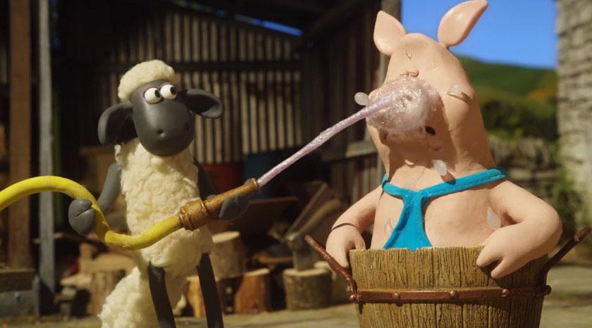 Shaun-le-mouton-extrait