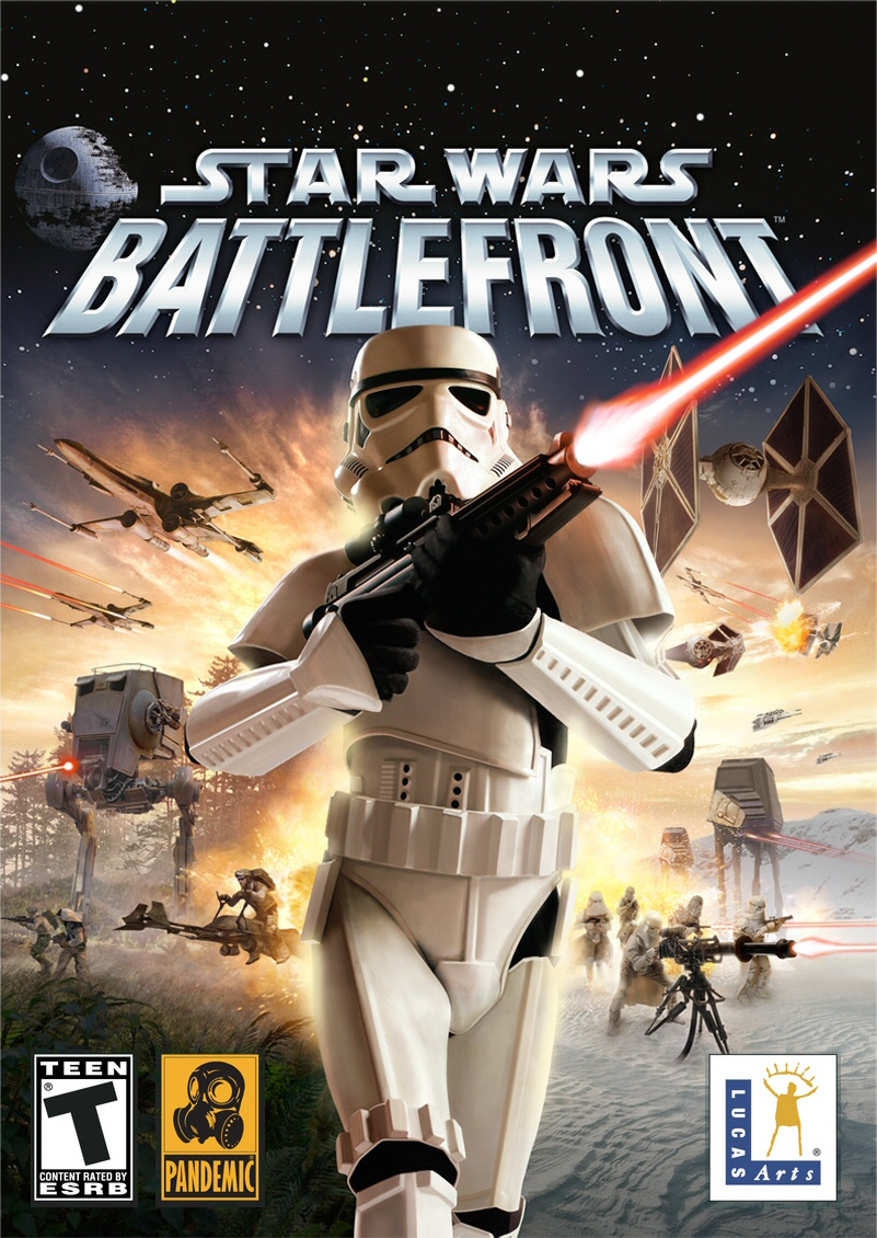 Star-Wars-Battlefront-2004