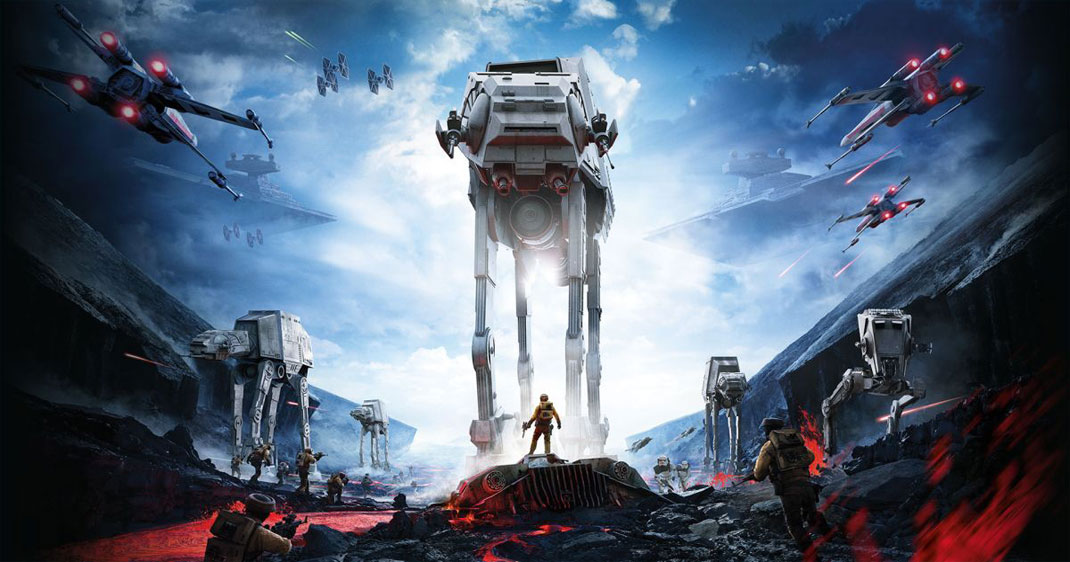 Star-Wars-Battlefront-Une2