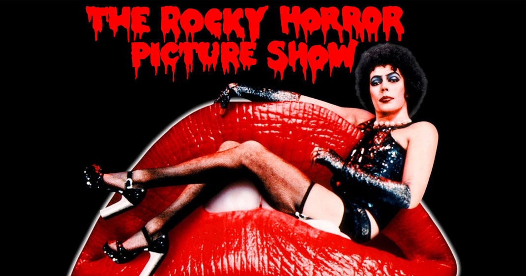 The-rocky-horror-picture-show-Une3