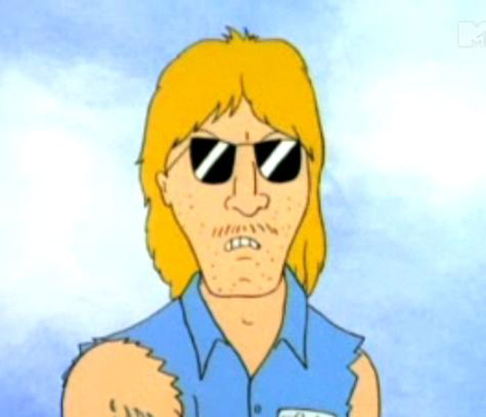 Todd-Iannuzi