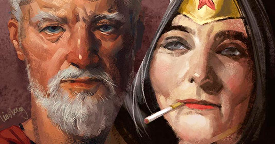 Wonderwoman-Superman-Une