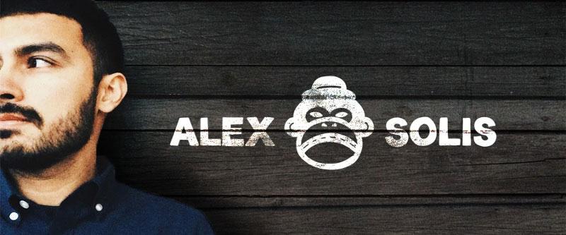 alex-solis-photo