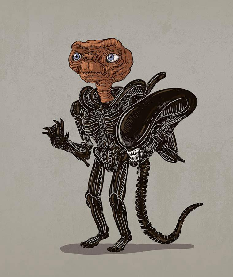 alien-et-alex-solis