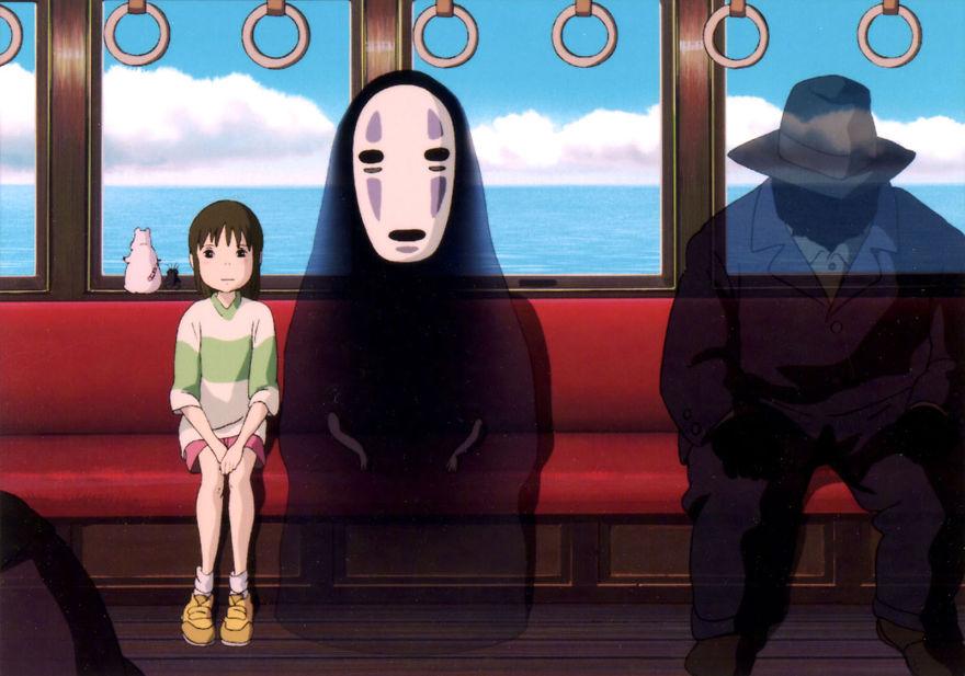 anime-hayao-miyazaki-birthday-wallpapers-studio-ghibli-105__880