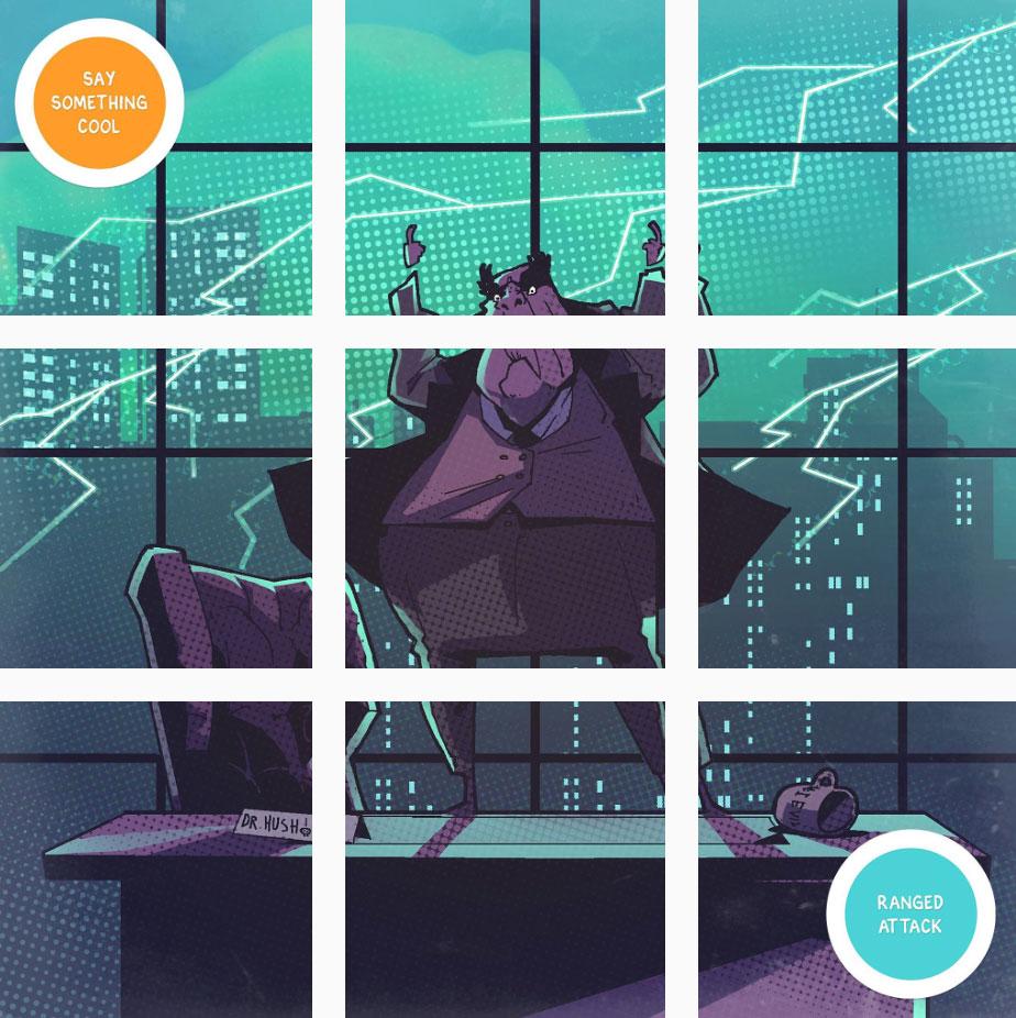 avicii-image-bd-ep
