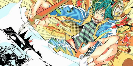 bakuman-manga-dessin