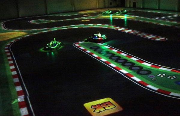 battlekart-vue-dessus-circuit