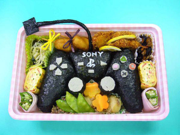 bento-manette-ps2