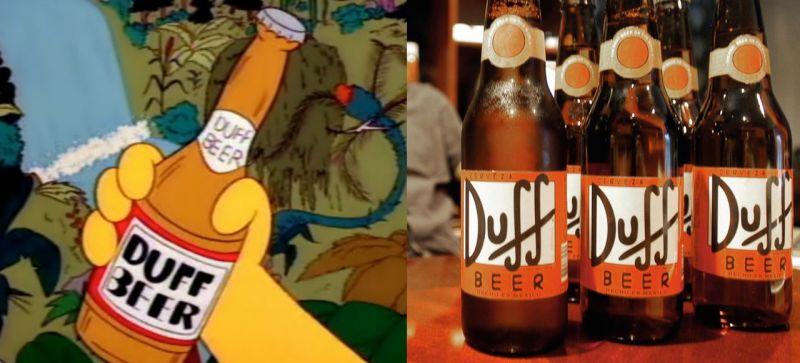 bières-Duff