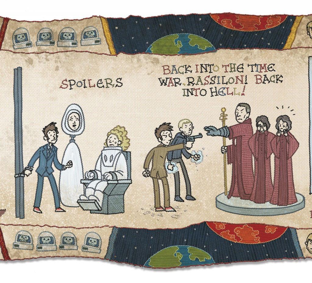 bill-mudron-doctor-who-spoiler