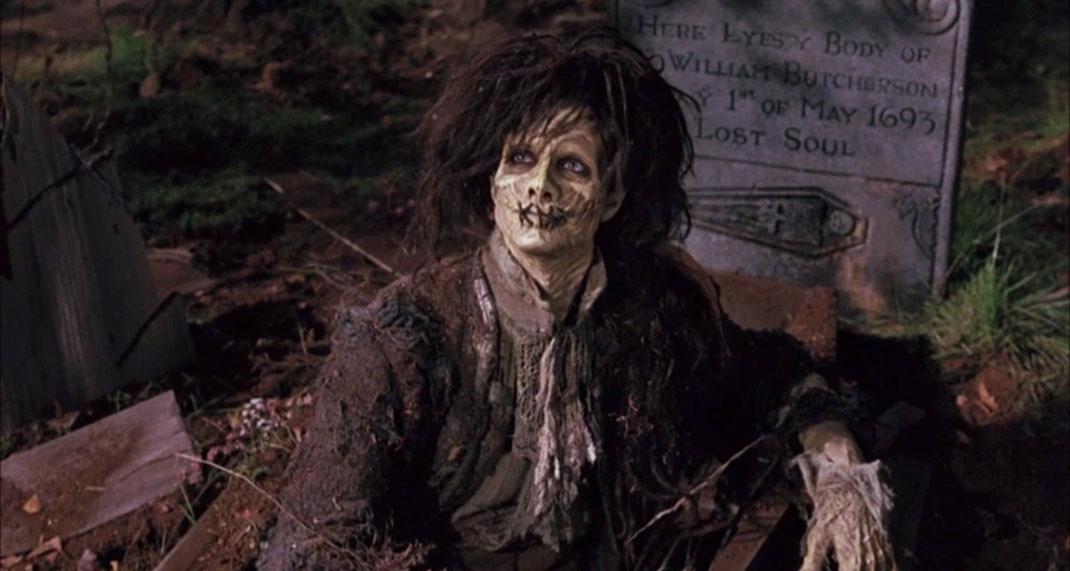 billy-butcherson-hocus-pocus (2)