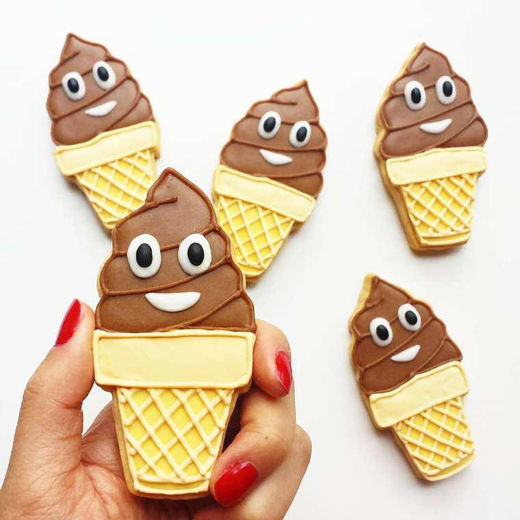 biscuits-emojis