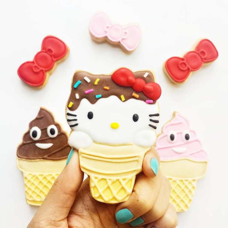 biscuits-hello-kitty