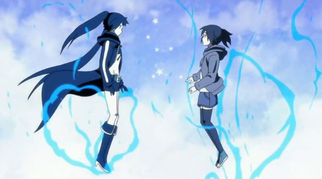 black-rock-shooter-rencontre