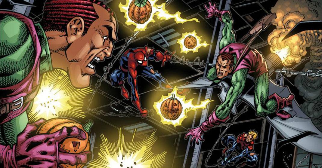 bouffon-vert-spider-man