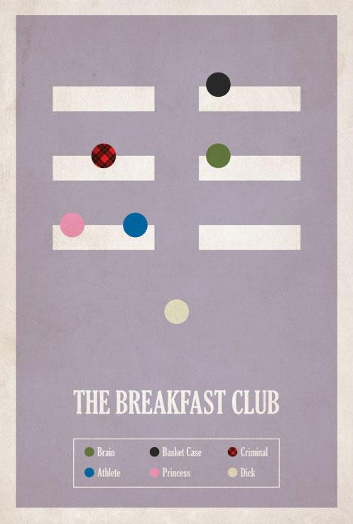 breakfast-club-minimalist