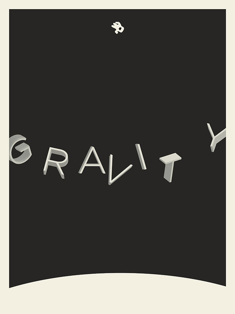 brickhut-gravity