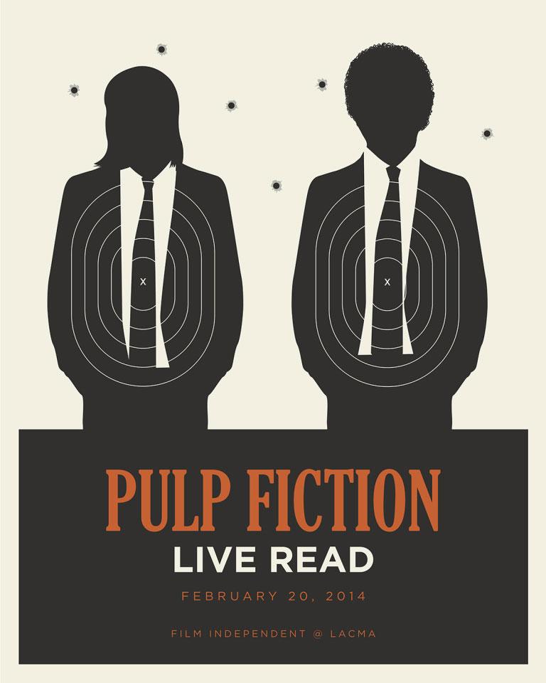 brickhut-pulp-fiction