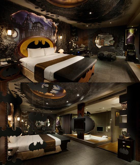 chambre-batman-2