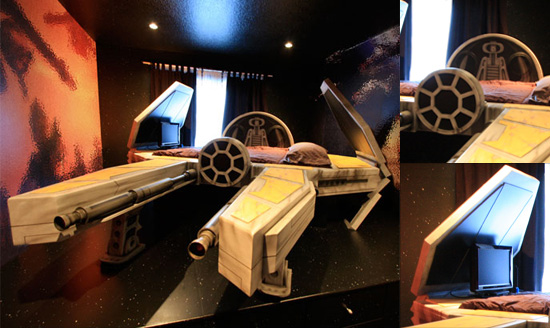 chambre-deep-space-fighter