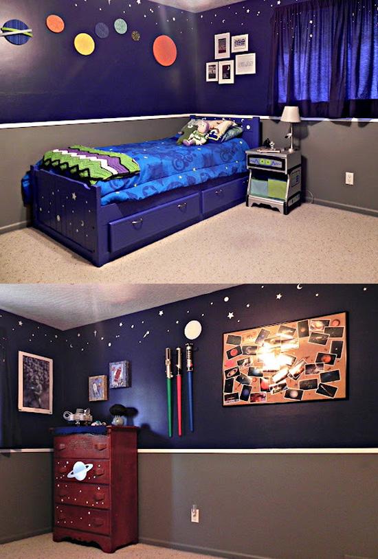 chambre-espace