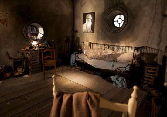 chambre-hobbit