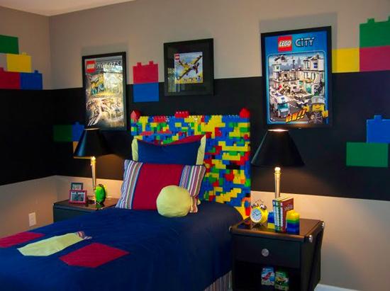 chambre-lego