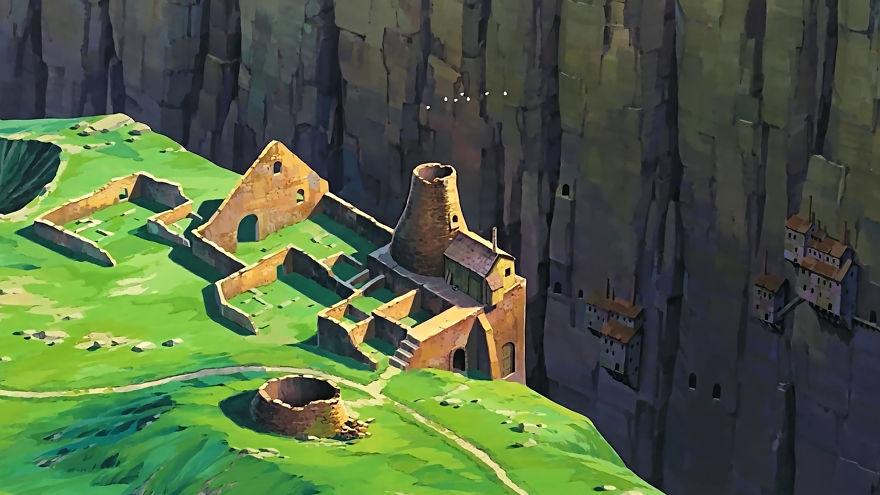 chateau-ciel2