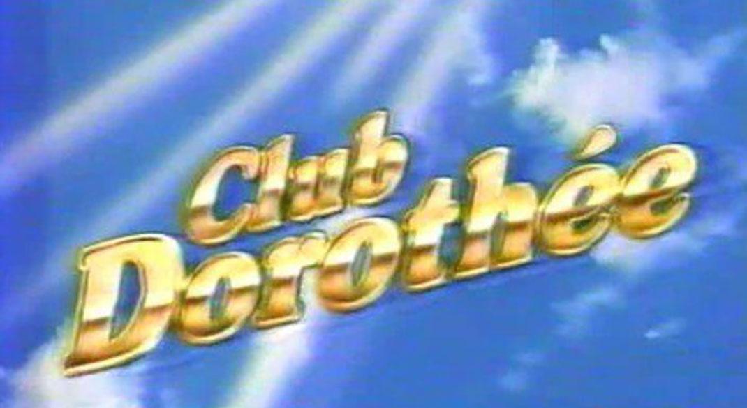 cm-dorothee-logo