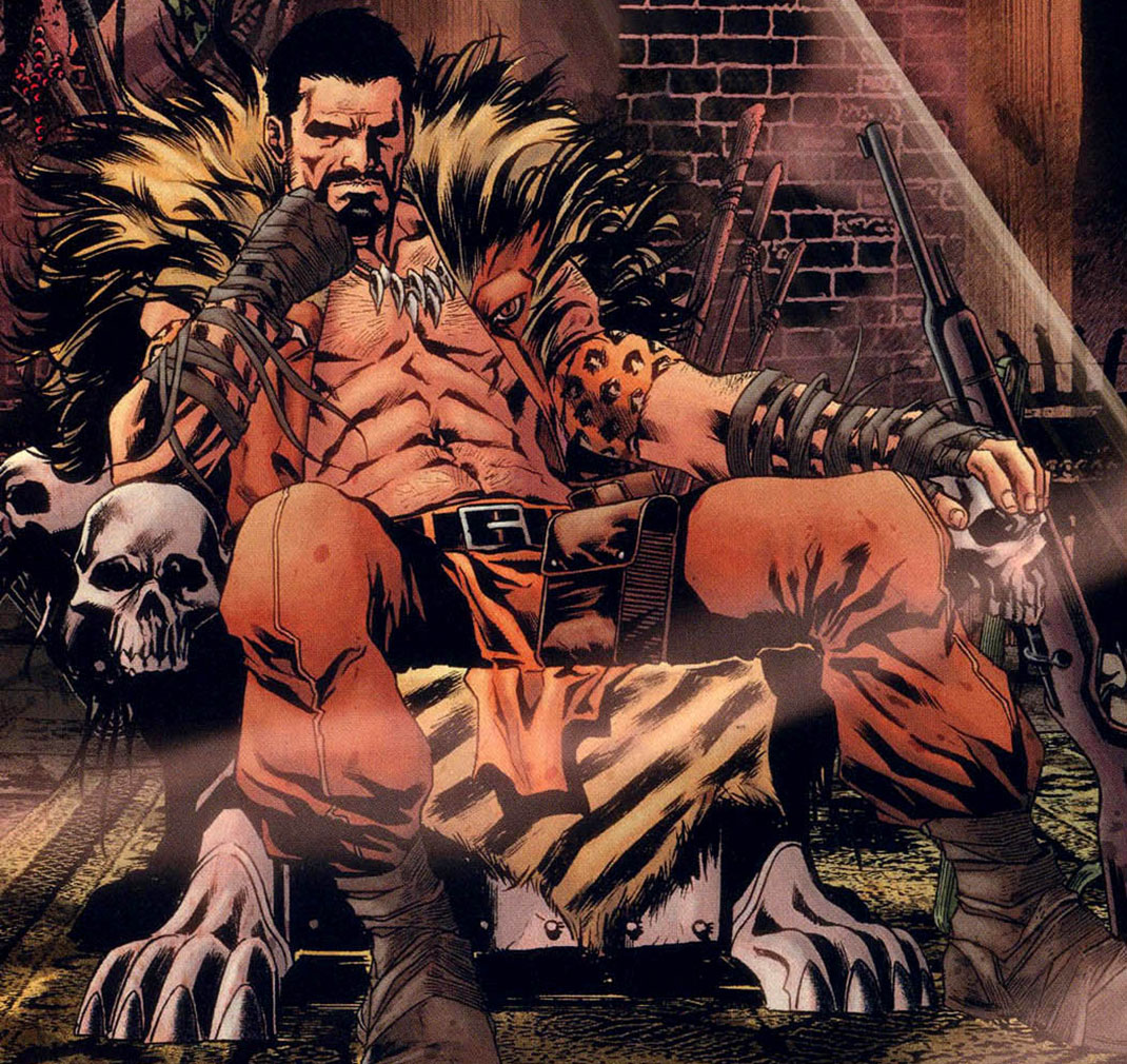 cm-kraven-throne