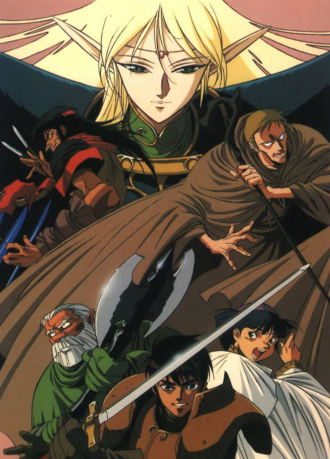 cm-lodoss-characters