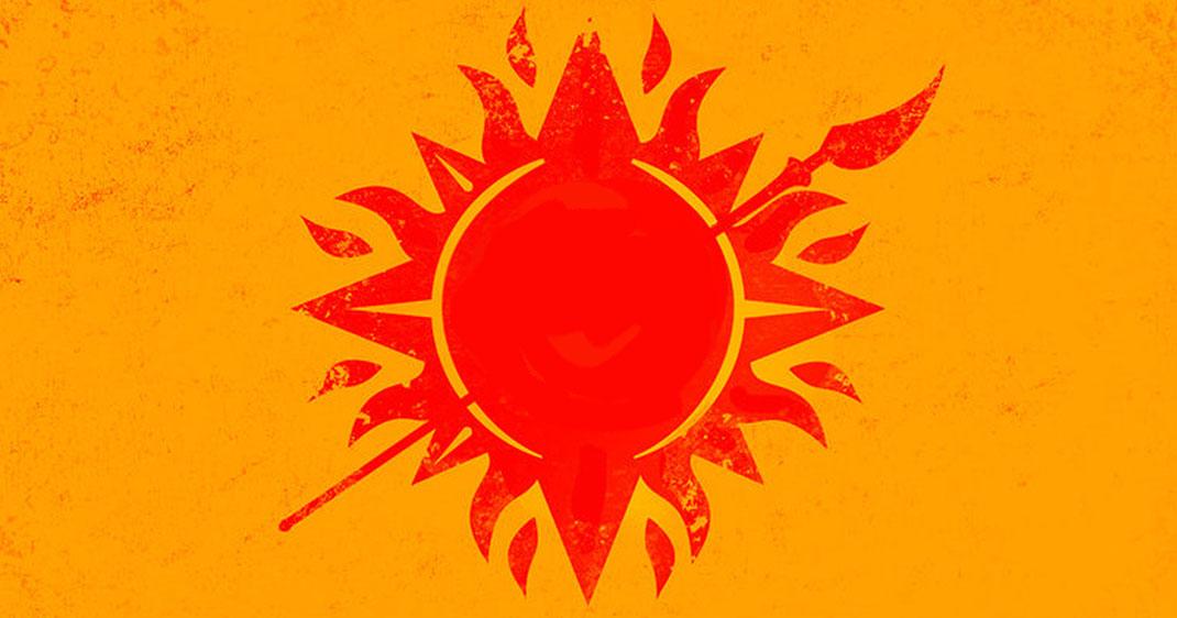 cm-martell-emblem