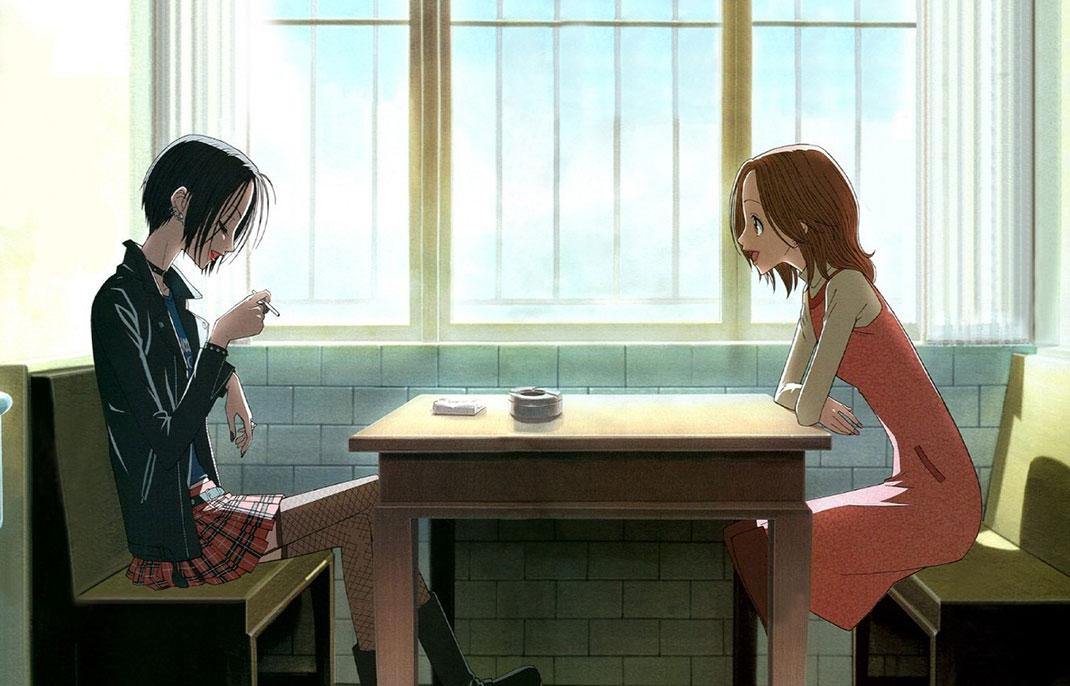 cm-nana-anime