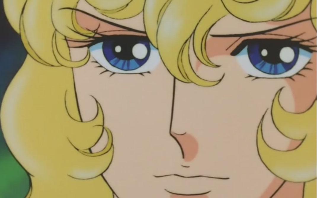 cm-oscar-eyes