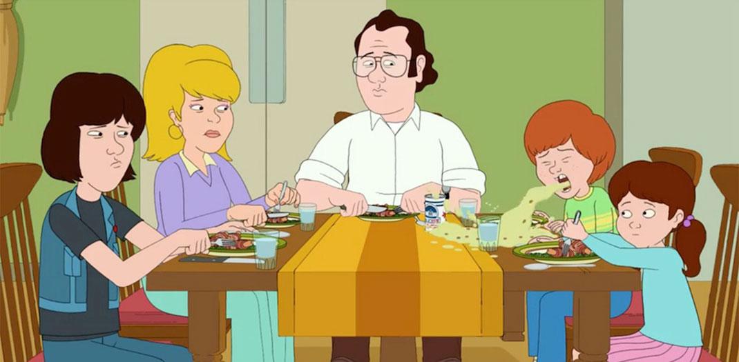 cs-family-dinner