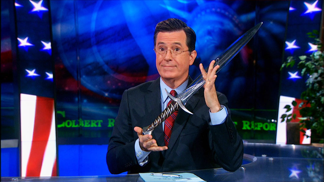 cs-lateshow-colbert