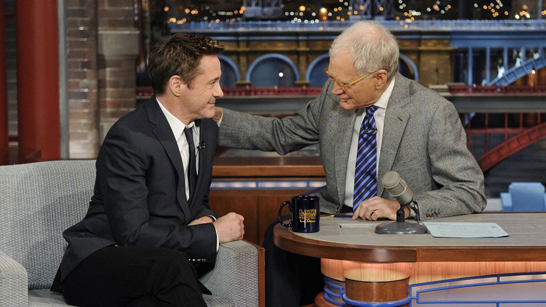 cs-lateshow-letterman