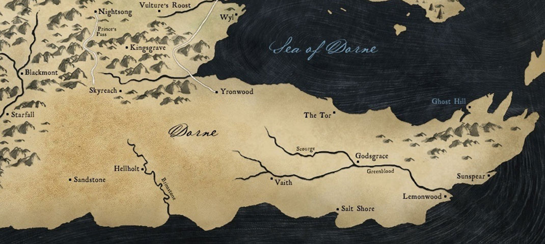 cs-martell-map