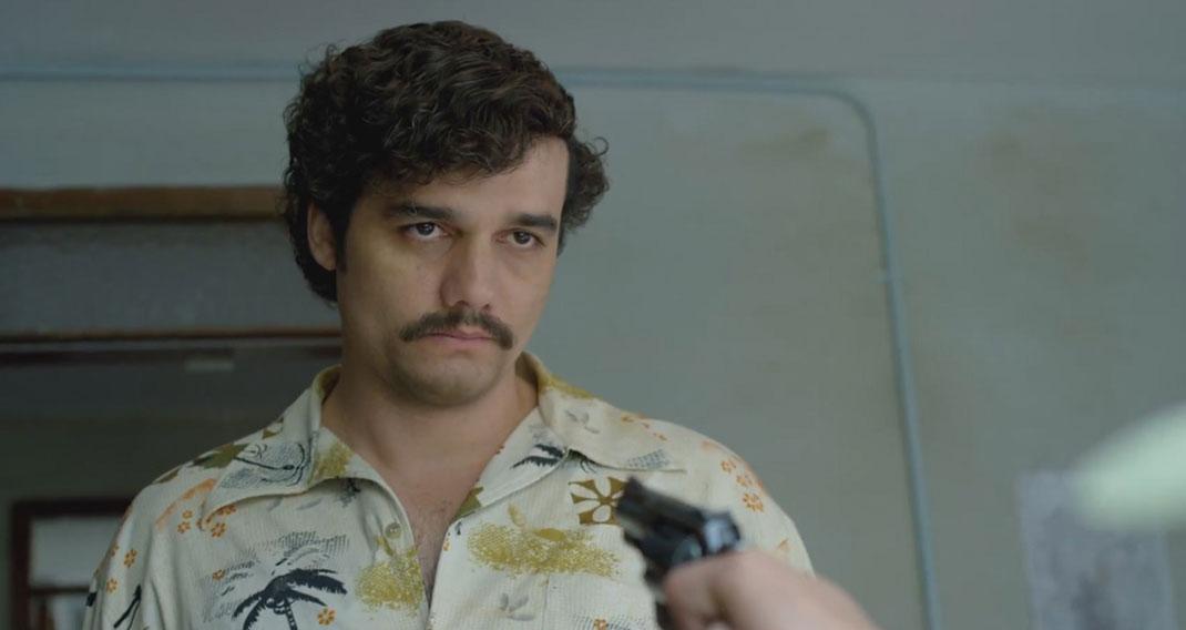 cs-narcos-gun