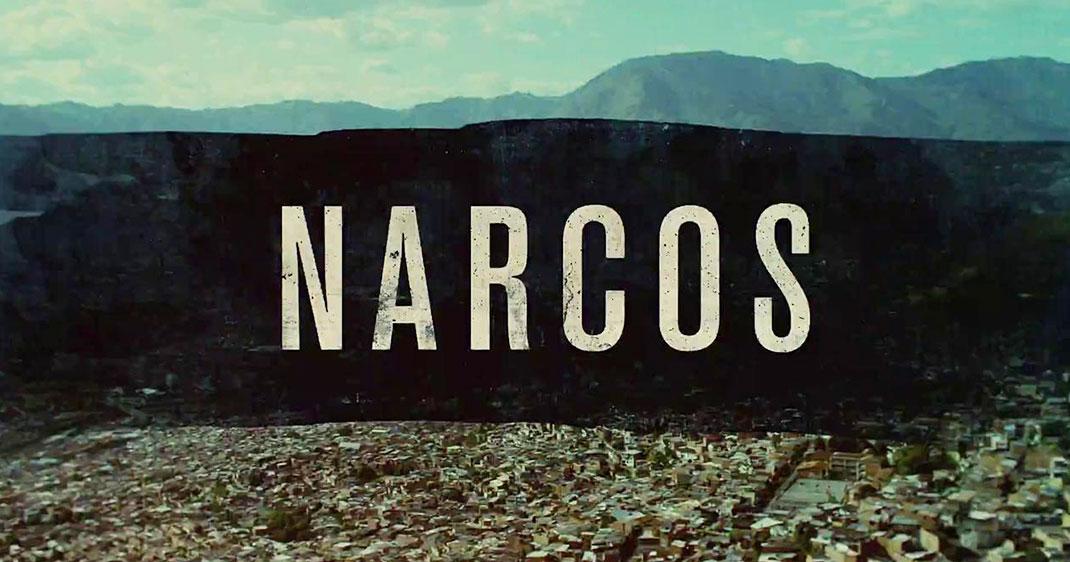 cs-narcos-logo