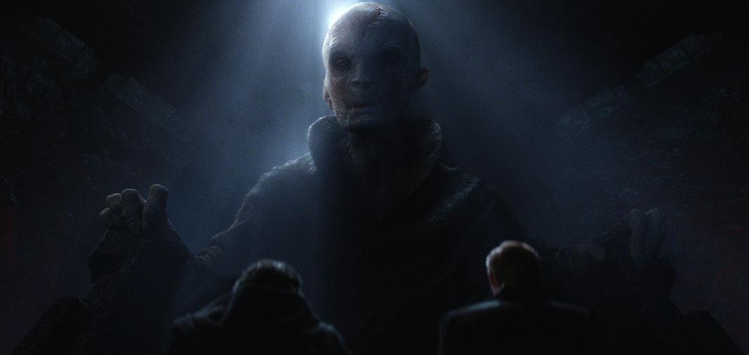 cs-snoke-pale