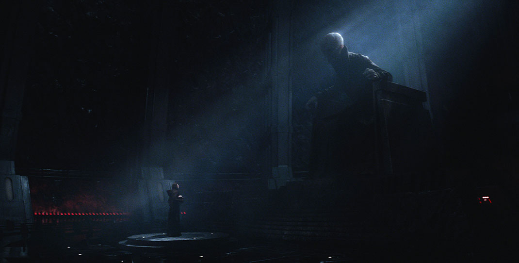 cs-snoke-throne