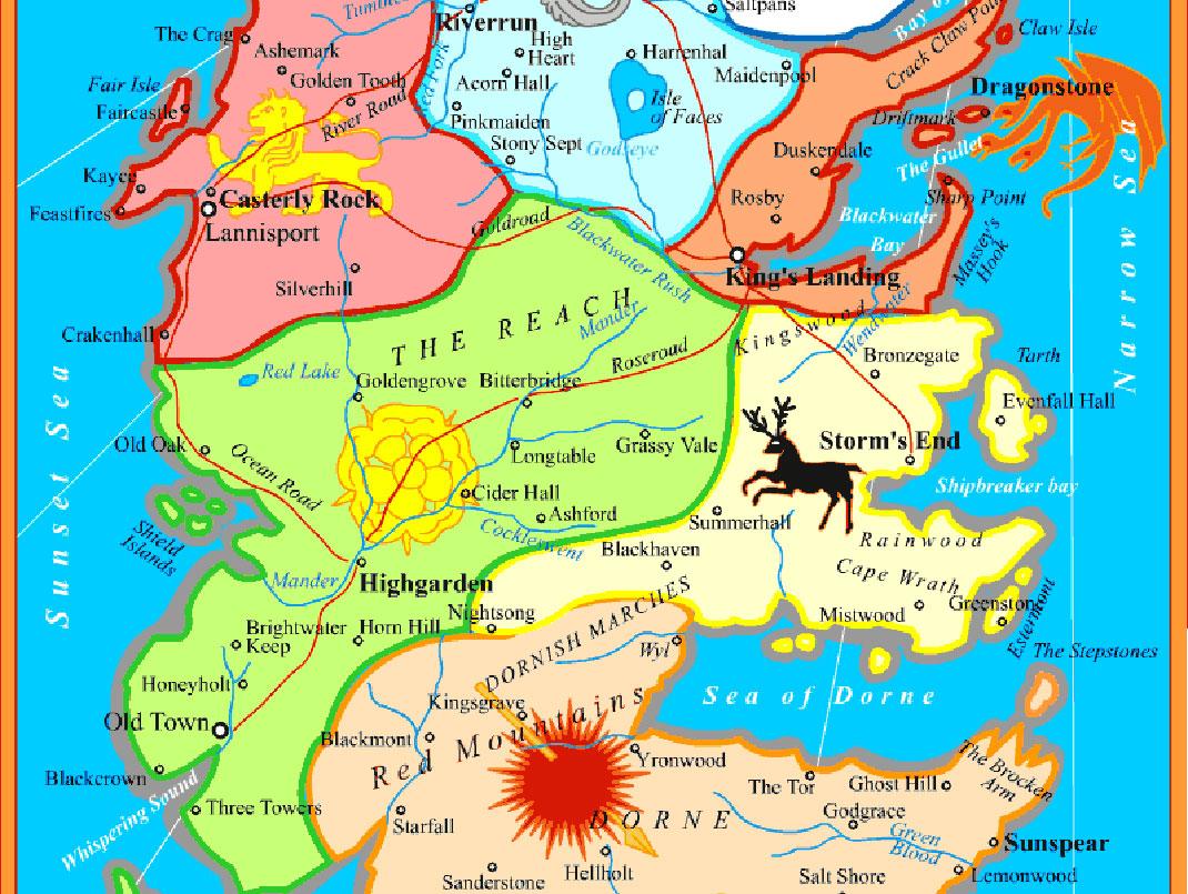 cs-tyrell-map