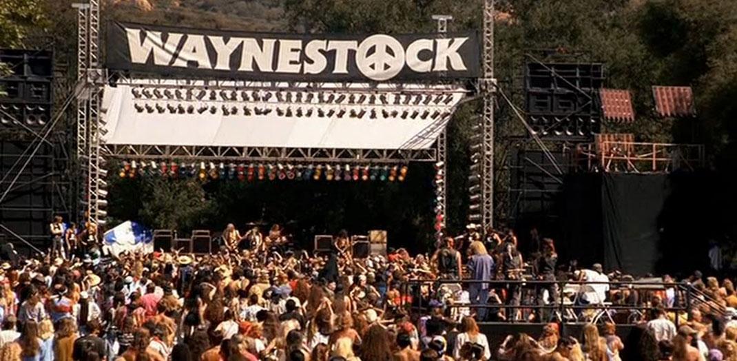 cs-wayne-stock