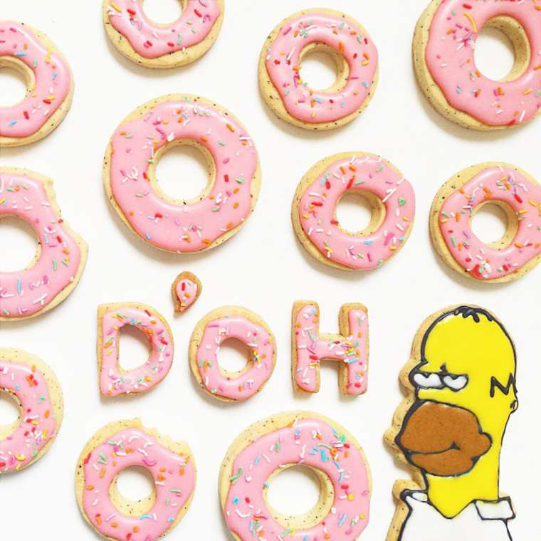 donuts-simpson