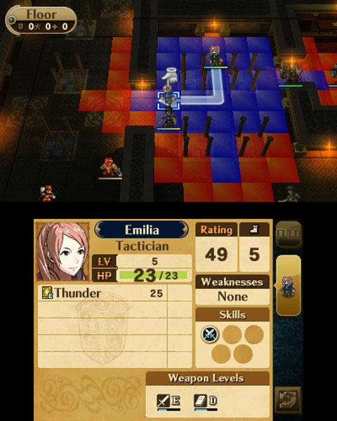 fire_emblem_awakening_screenshot