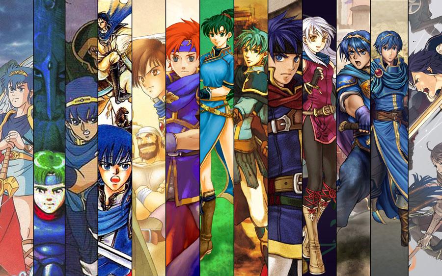 fire_emblem_heros